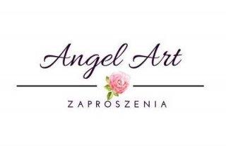 Angel Art zaproszenia Tarnów