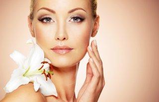 Eweline Beauty kosmetyka & fryzjerstwo Swarzędz