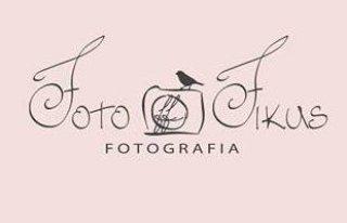 Foto Fikus Fotografia - Zakład fotograficzny Opole
