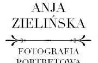 Anna Zielinska Fotografia Zielona Góra