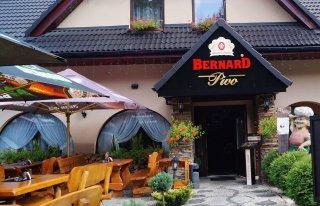 Restauracja Beatris Wisła