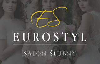 Eurostyl Salon Ślubny Nowy Sącz