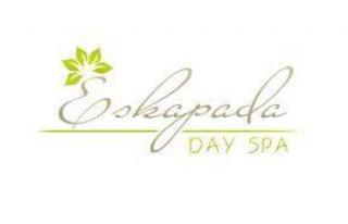 Eskapada Day Spa Krasnystaw