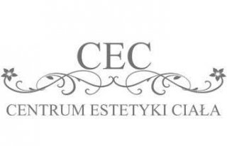 Centrum Estetyki Ciała Włocławek
