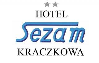 Hotel Sezam Kraczkowa Łańcut