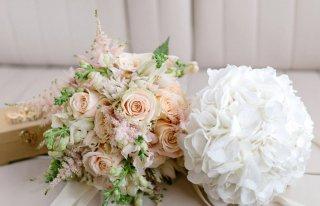 Francja Elegancja - kwiaciarnia Białobrzegi