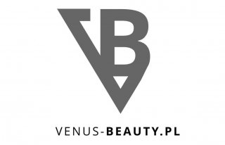 Venus-Beauty.pl Kalisz
