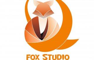 FOX Studio Kętrzyn