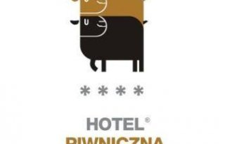 Hotel Piwniczna SPA&Conference Piwniczna-Zdrój