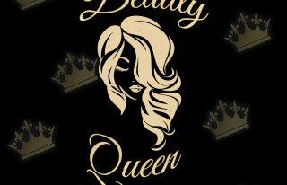 Beauty Queen Kluczbork