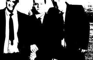 Zespół Muzyczny M.C Gregor- Na każdą kieszeń! bartoszyce