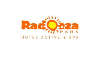 Radocza Park - Hotel Active & SPA Wadowice