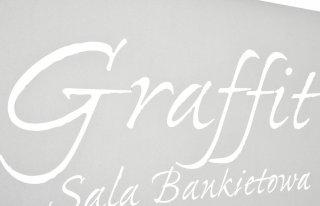 Sala Bankietowa - Graffit Myślenice
