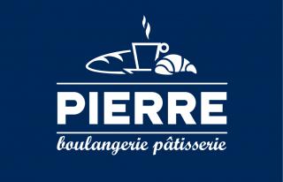 Pierre Bakery Kraków