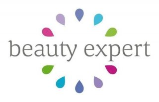 Beauty Expert Gniezno