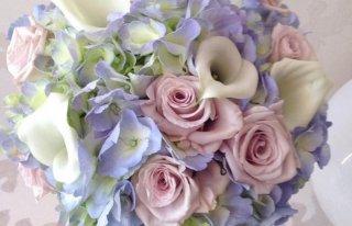 Kwiaciarnia  Jagand Nowy Sącz