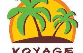 Biuro Podróży Voyage Bełchatów
