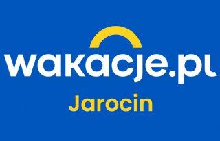 Wakacje.pl Jarocin Jarocin