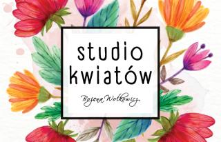 Studio Kwiatów Białystok