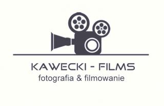 Kawecki-Films Opoczno