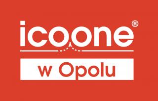 Icoone w Opolu - masaż kosmetyczny, masaż medyczny. Opole