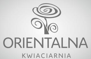 Kwiaciarnia Orientalna Szczecin