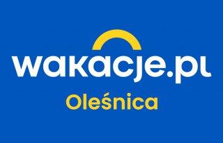 Wakacje.pl Oleśnica Oleśnica