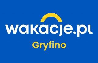 Wakacje.pl - Gryfino Gryfino