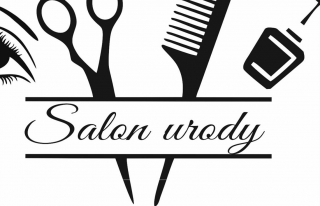 Salon Urody Ania Łódź