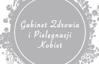 Gabinet Zdrowia i Pielęgnacji Kobiet Poznań