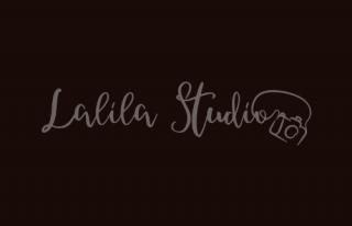Lalila Studio Środa Śląska