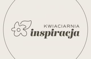 Kwiaciarnia Inspiracja Słupsk