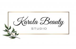 Karola Beauty Studio Gliwice