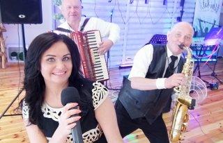 Zespół muzyczny Unikat Świdnica