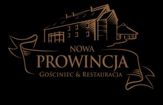 Nowa Prowincja Jelenia Góra
