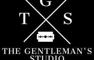 The Gentleman's Studio Barbershop Kolno