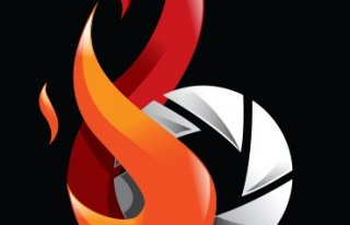 FIRE Studio - obsługa imprez Mława