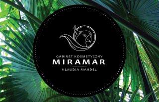 Gabinet Kosmetyczny Miramar Klaudia Mandel Rybnik