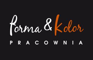Forma&Kolor Pracownia Fryzjerska Płock