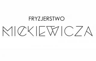 Studio Urody Mickiewicza - Dawid Roślik Pruszcz Gdański