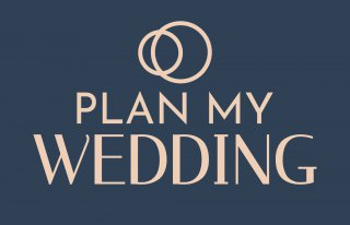 Agencja Plan My Wedding Olsztyn