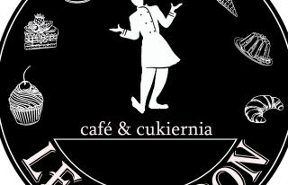 LE BON BON cafe&cukiernia Szczecin