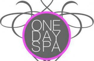 One Day Spa Gdynia