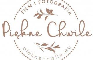 Filmowanie i fotografia ślubna - Piękne Chwile Kraków