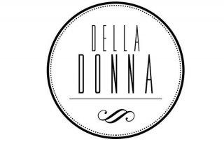 Della Donna Nowy Sącz