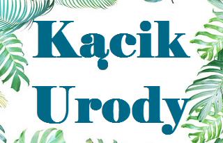 KacikUrody Radom