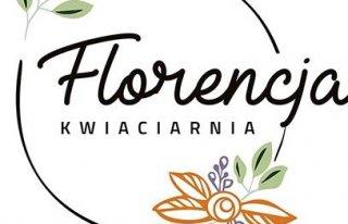 Kwiaciarnia Florencja Lesna