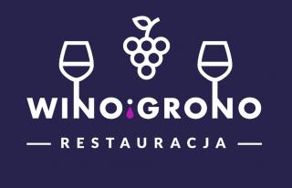Wino i Grono Zielona Góra