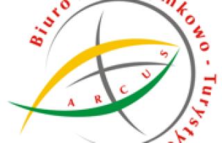 Biuro Pielgrzymkowe ARCUS Bydgoszcz