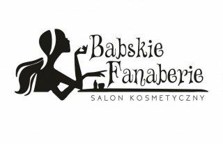 Salon Kosmetyczny Babskie Fanaberie Zamość